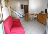 Appartamento in vendita a Cartura, 5 locali, zona Località: Cartura - Centro, prezzo € 118.000 | Cambio Casa.it