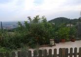 Villa a Schiera in affitto a Baone, 2 locali, zona Zona: Calaone, prezzo € 450 | Cambio Casa.it