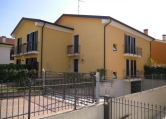 Appartamento in affitto a Rovolon, 2 locali, zona Zona: Bastia, prezzo € 450 | Cambio Casa.it