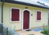 Appartamento in vendita a Velo Veronese, 2 locali, zona Località: Velo Veronese, Trattative riservate | Cambio Casa.it