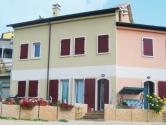 Appartamento in vendita a Velo Veronese, 3 locali, zona Località: Velo Veronese, Trattative riservate | Cambio Casa.it