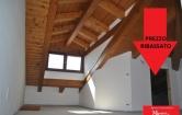Appartamento in vendita a Campolongo al Torre, 4 locali, zona Località: Campolongo al Torre - Centro, prezzo € 136.000 | Cambio Casa.it