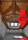Appartamento in vendita a Campolongo al Torre, 3 locali, zona Località: Campolongo al Torre - Centro, prezzo € 132.000 | Cambio Casa.it