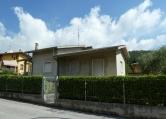 Villa in vendita a Tregnago, 4 locali, zona Località: Tregnago, prezzo € 360.000 | CambioCasa.it