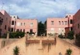 Appartamento in vendita a Milazzo, 3 locali, zona Località: Milazzo, prezzo € 65.000   CambioCasa.it
