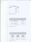 Villa in vendita a Maserà di Padova, 12 locali, zona Località: Maserà, prezzo € 375.000 | Cambio Casa.it