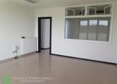 Ufficio / Studio in affitto a Abano Terme, 3 locali, zona Zona: Monteortone, prezzo € 700 | CambioCasa.it