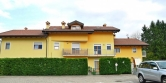 Appartamento in vendita a Sedico, 5 locali, zona Località: Sedico, prezzo € 170.000 | CambioCasa.it
