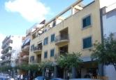 Appartamento in vendita a Milazzo, 4 locali, zona Località: Milazzo - Centro, prezzo € 330.000 | CambioCasa.it