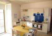 Appartamento in affitto a Medolla, 4 locali, zona Località: Medolla - Centro, prezzo € 500 | Cambio Casa.it