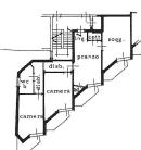 Appartamento in vendita a Padova, 3 locali, zona Località: Arcella, prezzo € 99.000 | CambioCasa.it
