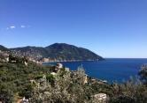 Villa in vendita a Recco, 9 locali, zona Zona: Megli, Trattative riservate | Cambio Casa.it