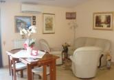 Attico / Mansarda in vendita a Montesilvano, 4 locali, zona Località: Montesilvano Colli, prezzo € 195.000   CambioCasa.it