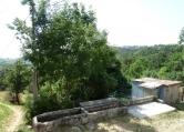 Rustico / Casale in vendita a Velo Veronese, 4 locali, prezzo € 50.000 | Cambio Casa.it