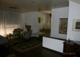 Villa in vendita a Dolo, 6 locali, zona Località: Dolo, prezzo € 650.000 | Cambio Casa.it