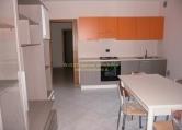 Appartamento in affitto a Rosolina, 3 locali, zona Località: Rosolina - Centro, prezzo € 470 | CambioCasa.it