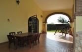 Villa in vendita a Mestrino, 6 locali, zona Zona: Lissaro, prezzo € 375.000 | CambioCasa.it