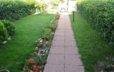 Villa a Schiera in vendita a Veronella, 3 locali, prezzo € 155.000 | Cambio Casa.it