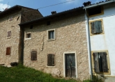 Rustico / Casale in vendita a Badia Calavena, 9999 locali, zona Località: Badia Calavena, prezzo € 150.000 | CambioCasa.it