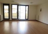 Ufficio / Studio in affitto a Abano Terme, 9999 locali, zona Zona: Monteortone, prezzo € 500 | Cambio Casa.it