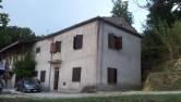 Villa a Schiera in vendita a Arpino, 3 locali, zona Zona: Carnello, prezzo € 55.000 | Cambio Casa.it