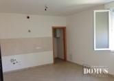 Appartamento in affitto a Rovigo, 2 locali, zona Zona: Borsea, prezzo € 350 | Cambio Casa.it