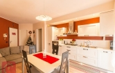 Appartamento in vendita a Saonara, 3 locali, zona Località: Celeseo, prezzo € 85.000 | CambioCasa.it
