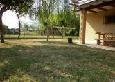 Villa in affitto a Romano d'Ezzelino, 5 locali, zona Zona: San Giacomo, prezzo € 650 | Cambio Casa.it
