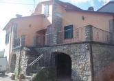 Villa in vendita a Varese Ligure, 12 locali, zona Località: Varese Ligure, Trattative riservate | Cambio Casa.it