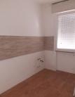 Appartamento in vendita a Longare, 3 locali, zona Località: Longare - Centro, prezzo € 85.000 | CambioCasa.it