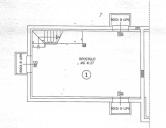Villa a Schiera in vendita a Padova, 4 locali, zona Località: Mortise, prezzo € 280.000 | Cambio Casa.it