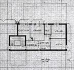 Appartamento in vendita a Limena, 3 locali, zona Località: Limena - Centro, prezzo € 85.000 | CambioCasa.it