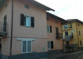 Villa in vendita a Cerrione, 6 locali, prezzo € 105.000 | CambioCasa.it