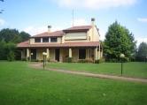 Villa in vendita a Selvazzano Dentro, 7 locali, zona Zona: Selvazzano, prezzo € 890.000 | CambioCasa.it