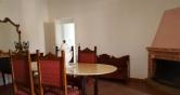 Appartamento in affitto a Sora, 3 locali, zona Zona: Selva, prezzo € 380 | Cambio Casa.it