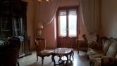 Appartamento in affitto a Sora, 4 locali, zona Località: Sora - Centro, prezzo € 430 | CambioCasa.it