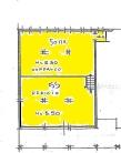 Negozio / Locale in affitto a Stra, 9999 locali, prezzo € 550 | Cambio Casa.it