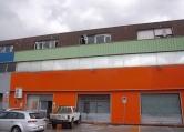 Capannone in vendita a Scurcola Marsicana, 9999 locali, prezzo € 250.000 | Cambio Casa.it