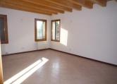 Appartamento in vendita a San Giorgio delle Pertiche, 3 locali, zona Località: San Giorgio delle Pertiche, prezzo € 145.000 | Cambio Casa.it