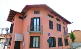 Appartamento in vendita a Candelo, 4 locali, zona Località: Candelo, prezzo € 100.000 | Cambio Casa.it