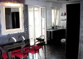 Appartamento in vendita a Biella, 2 locali, zona Località: Biella - Centro, prezzo € 185.000   Cambio Casa.it