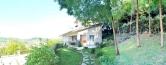 Villa in vendita a Arzignano, 6 locali, zona Località: Arzignano, prezzo € 750.000 | CambioCasa.it