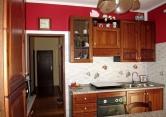 Appartamento in vendita a Vicenza, 4 locali, zona Località: Santa Croce Bigolina, prezzo € 92.000 | Cambio Casa.it
