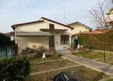 Villa a Schiera in affitto a Montegrotto Terme, 3 locali, zona Località: Montegrotto Terme - Centro, prezzo € 470 | Cambio Casa.it