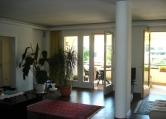 Attico / Mansarda in vendita a Montegrotto Terme, 3 locali, zona Località: Montegrotto Terme - Centro, prezzo € 370.000 | Cambio Casa.it