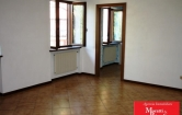 Appartamento in affitto a Cervignano del Friuli, 3 locali, zona Località: Cervignano del Friuli, prezzo € 430 | CambioCasa.it