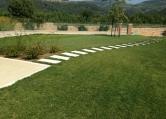 Villa in vendita a Tregnago, 6 locali, prezzo € 499.000 | Cambio Casa.it