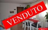 Appartamento in vendita a Gradisca d'Isonzo, 4 locali, zona Località: Gradisca d'Isonzo, prezzo € 139.000 | CambioCasa.it