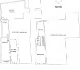 Negozio / Locale in affitto a Monselice, 9999 locali, zona Località: Monselice - Centro, prezzo € 2.000 | Cambio Casa.it