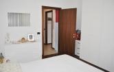 Appartamento in affitto a Mestrino, 3 locali, zona Località: Mestrino - Centro, prezzo € 500 | CambioCasa.it